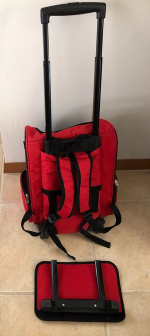 Pet Stroller/Backpack for Sale in Apopka, FL