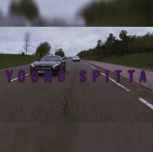 Youngspitta- big money online for Sale in Miami, FL