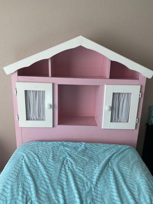 Kids bedroom set for Sale in Las Vegas, NV