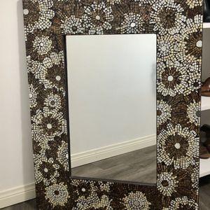 Mirror for Sale in La Puente, CA