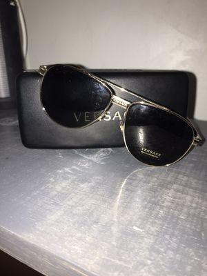 Versace sunglasses for Sale in West Jordan, UT