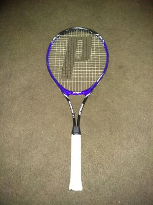 Prince tennis racket!! for Sale in Taylor, MI