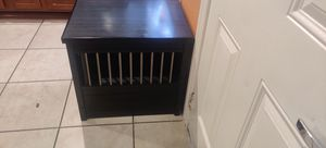 Dog kennel for small dog for Sale in Dallas, TX