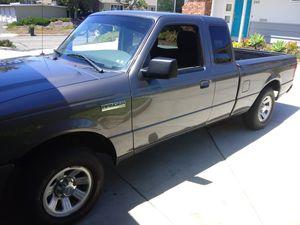 Ford. Ranger XLT for Sale in Las Vegas, NV