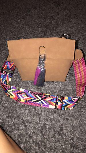 Crossbody/shoulder bag for Sale in Milton, FL