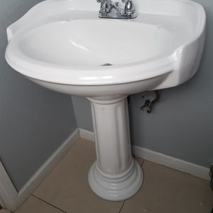 sink /laba manos for Sale in Victorville, CA