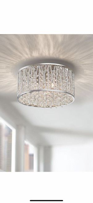 HOME DECORATORS COLLECTION LIGHT for Sale in Moreno Valley, CA