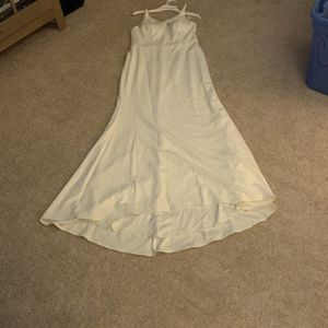 Wedding Dress for Sale in North Wales, PA