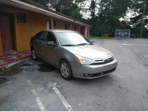2008 Ford focus for Sale in Piney Flats, TN