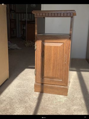 Cabinet for Sale in San Diego, CA