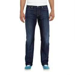 Levi's 514 Straight Leg Jeans Size 40W 30L for Sale in West Palm Beach,  FL
