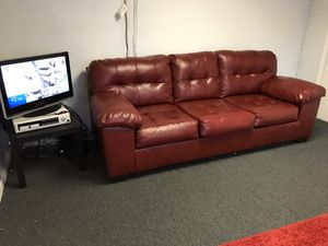 OFFICE FURNITURE BRAND NEW for Sale in Brockton, MA