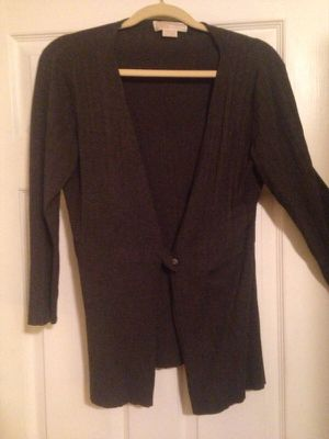 Michael Kors sweater - Size L for Sale in Rockville, MD