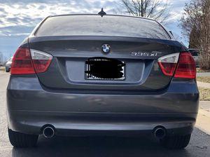 2008 BMW 3 Series for Sale in Woodbridge, VA