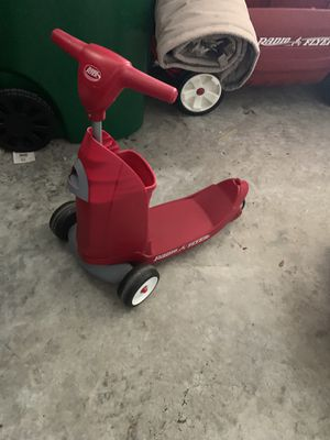 Radio flyer for Sale in Davie, FL