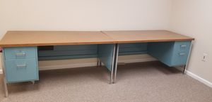 Free-1 Desk for Sale in Bethlehem, PA