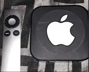 Apple tv model A1625 for Sale in San Diego, CA