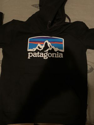 Small sz Patagonia for Sale in Phoenix, AZ