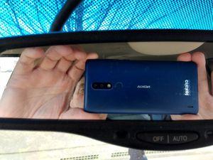 Nokia 3.1 plus for Sale in Beloit, WI