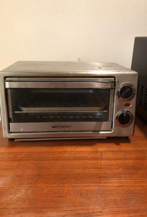 Toaster Oven for Sale in Fairfax, VA