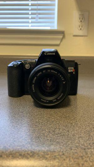 Canon digital camera for Sale in McKinney, TX