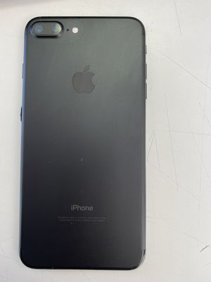 iphone 7+ for Sale in San Diego, CA