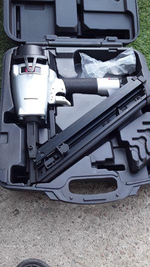 Nail gun for Sale in San Diego, CA
