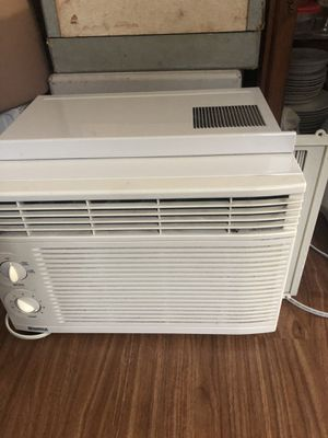 Air conditioner for Sale in Lackawanna, NY