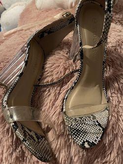 shoes for Sale in Phoenix,  AZ