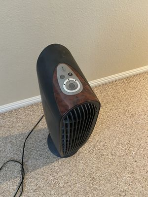 Honeywell portable Air Purifier for Sale in Temecula, CA