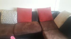 Couch for Sale in St. Louis, MO