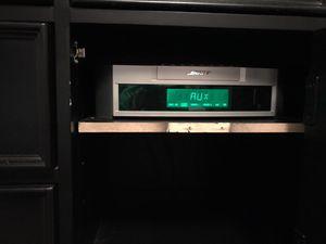 Bose surround sound for Sale in Collinsville, IL