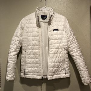Patagonia Nano Puff Jacket for Sale in West Carson, CA