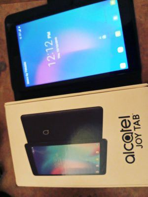 Alcatel Joy Tablet for Sale in Irwindale, CA