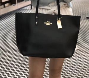 Coach tote for Sale in Lynwood, CA