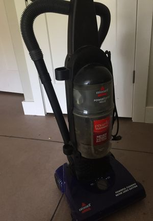 Vacuum for Sale in Wichita, KS