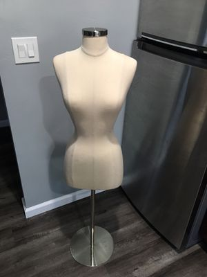 Maniquí for Sale in San Diego, CA