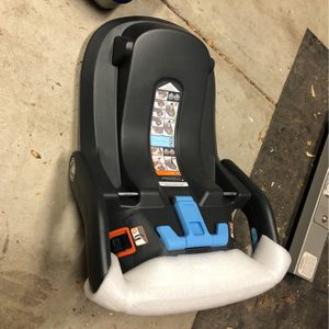 Uppababy Mesa base for Sale in San Diego, CA