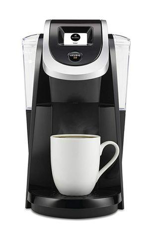Keurig 2.0 Coffee Maker for Sale in Wixom, MI