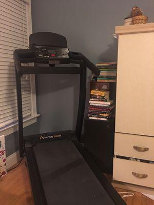 Treadmill for Sale in Apex, NC
