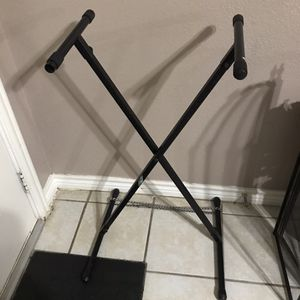 Piano Or Keyboard Base for Sale in Dallas, TX