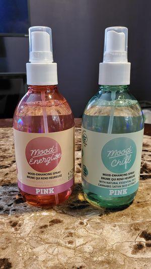 Fragrances for Sale in Midland, TX
