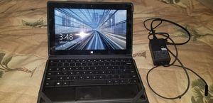 Microsoft surface/trade for Sale in Mont Belvieu, TX