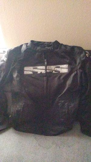 Motorcycle Jacket for Sale in Westville, NJ