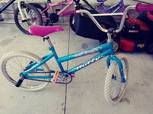 Bikes for Sale in Kissimmee, FL