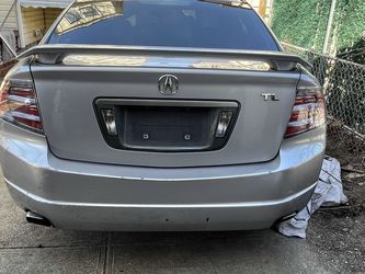 Acura TL Part Out for Sale in Elmont,  NY