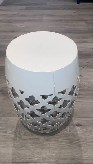 Stool for Sale in Chino Hills, CA