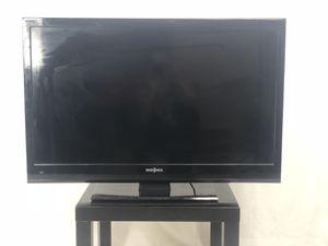 Insignia 40 Inch Flat Screen TV for Sale in Elkridge, MD