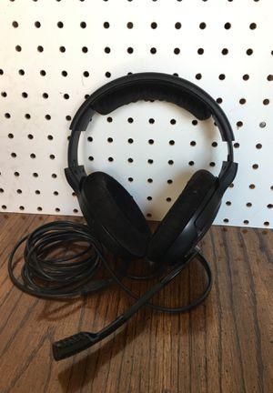 Sennheiser gamer headphones 🎧 work perfectly for Sale in Martinez, CA
