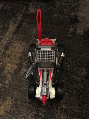 Cyborg car for Sale in Wheat Ridge, CO